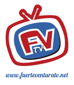 Your Fuerteventura Web TV